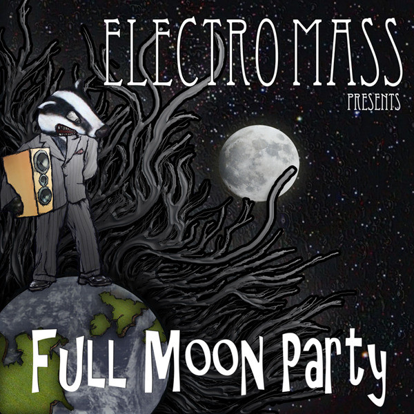 Electromass