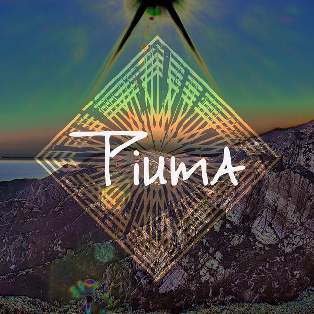 Piuma (Instrumental)