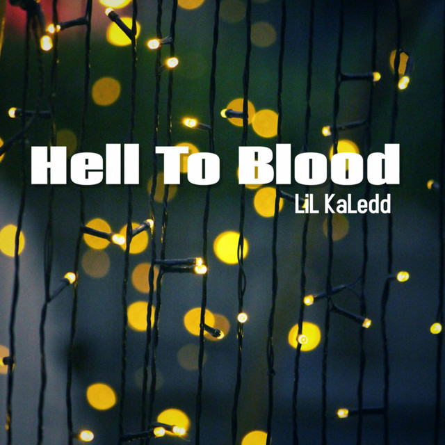 Hell To Blood