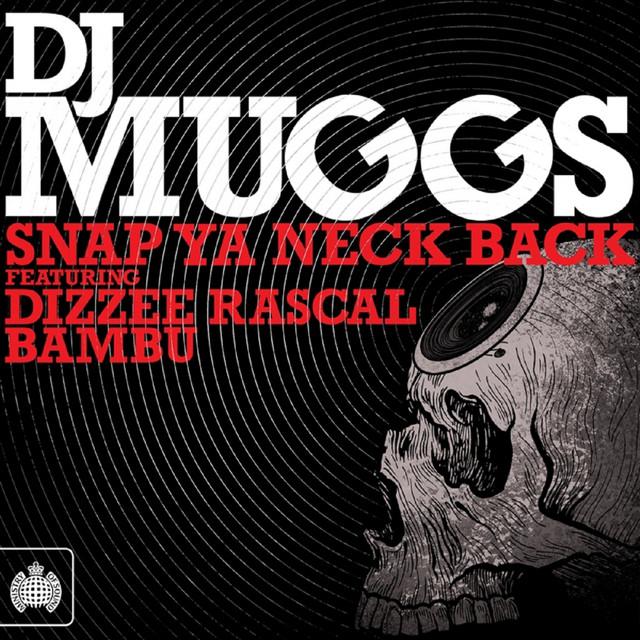 Snap Ya Neck Back (Remixes)