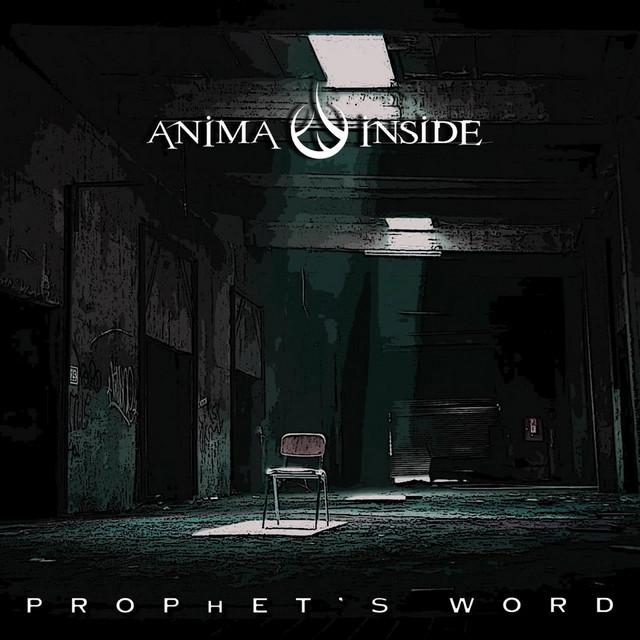 Prophets Word