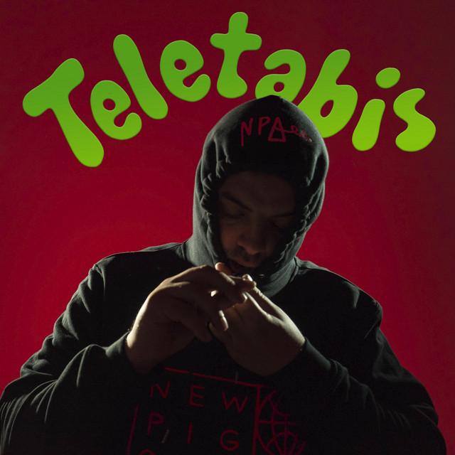 Teletabis