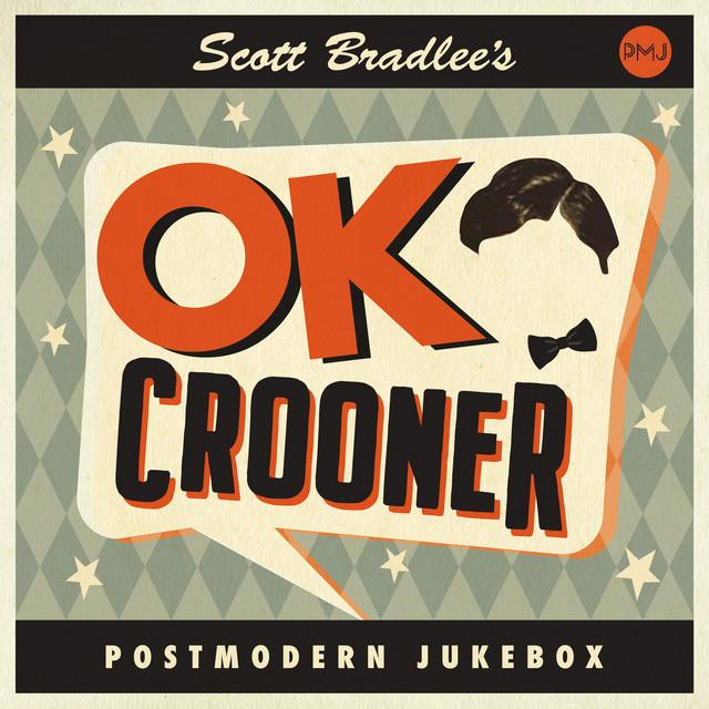 OK Crooner