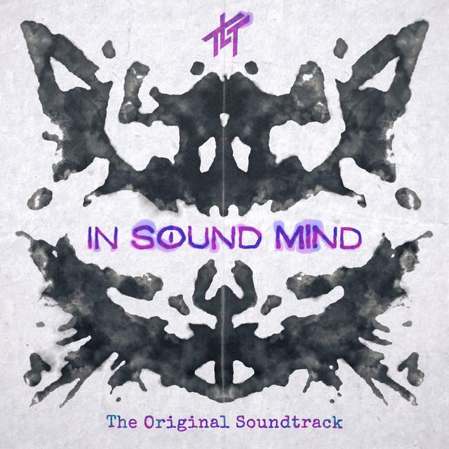 In Sound Mind - Original Soundtrack
