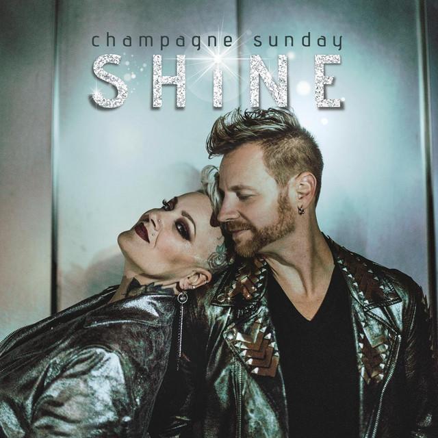 Champagne Sunday