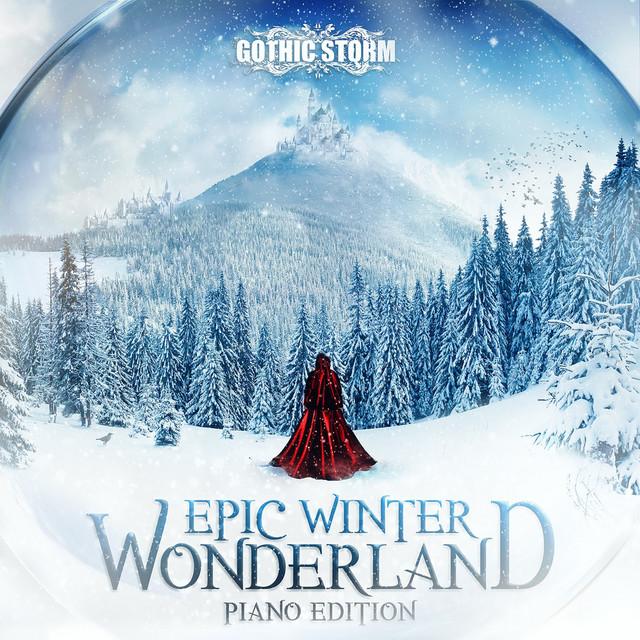 Epic Winter Wonderland (Piano Edition)