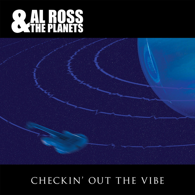 Checkin' out the Vibe (Radio Edit)