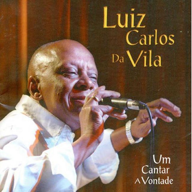 Luiz Carlos Da Vila | Spotify