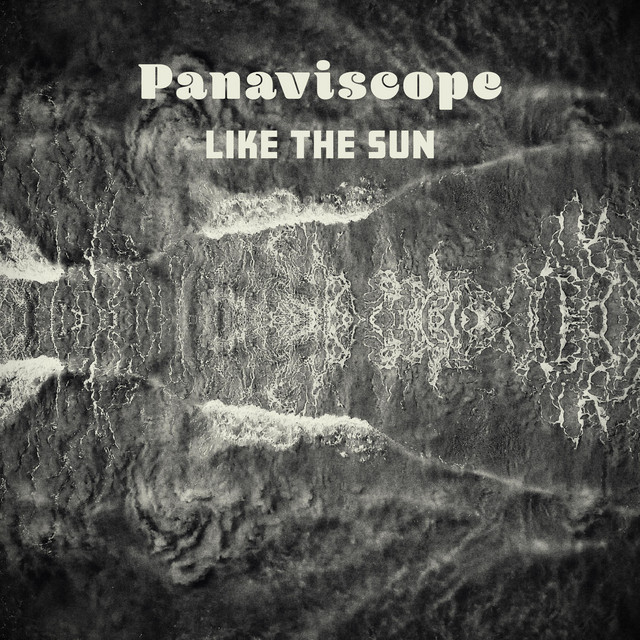 Like the Sun