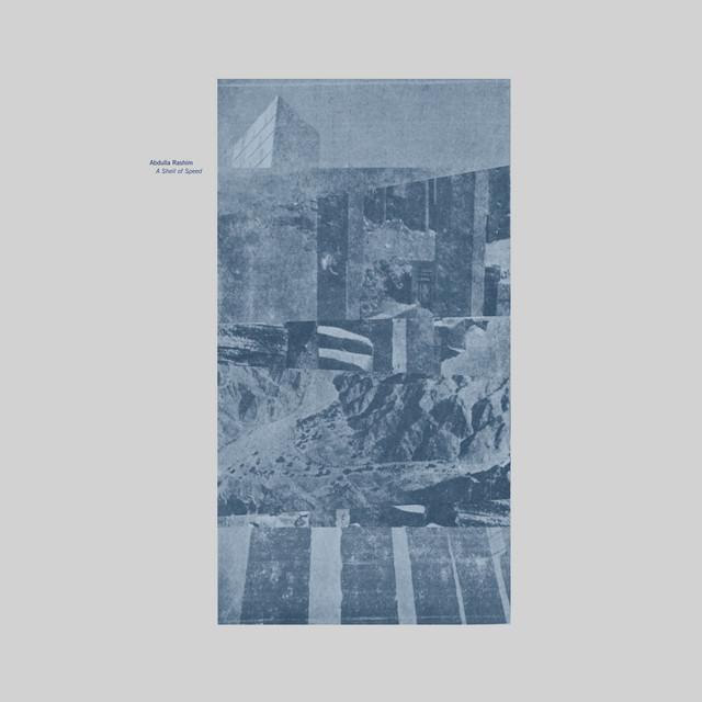 Abdulla Rashim Vinyl