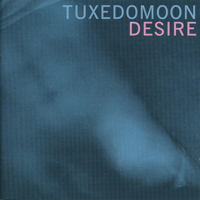 Cover art for No Tears by Tuxedomoon