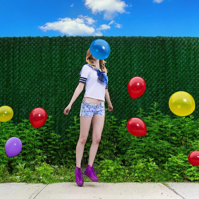 Pop It - Shirobon Remix cover art