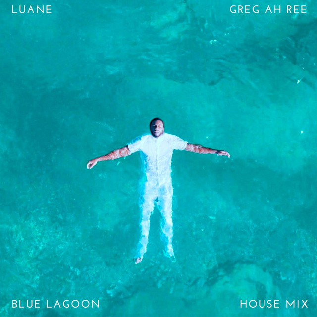 Blue Lagoon (House Mix)