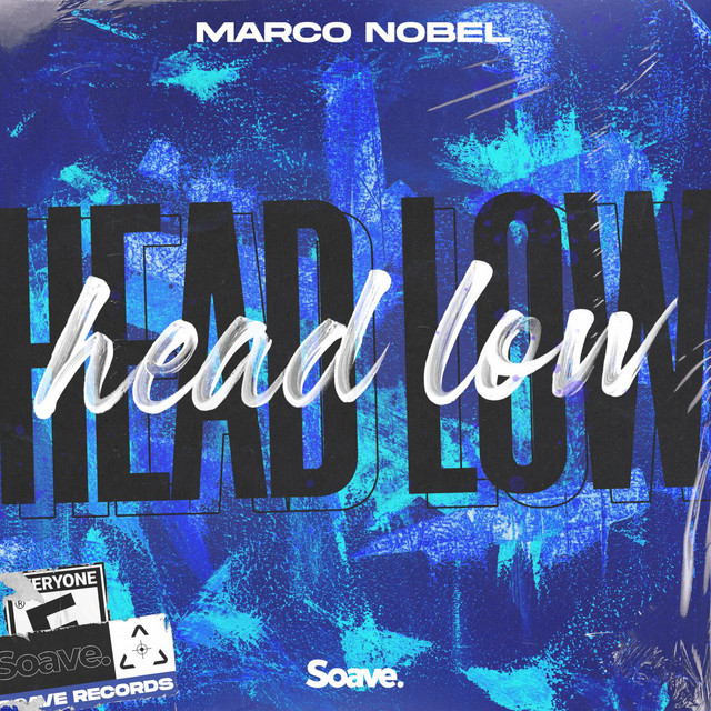 Head Low Image