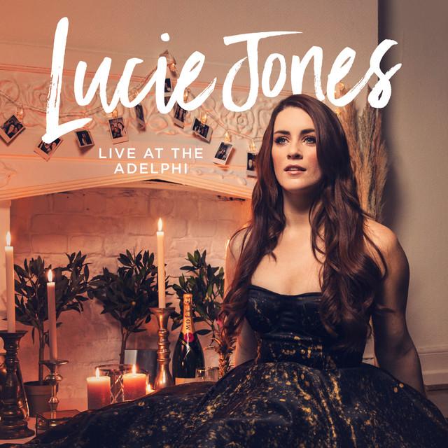 Lucie Jones Live At The Adelphi