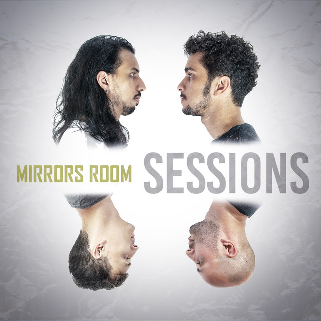 Mirrors Room Sessions (Live Session)