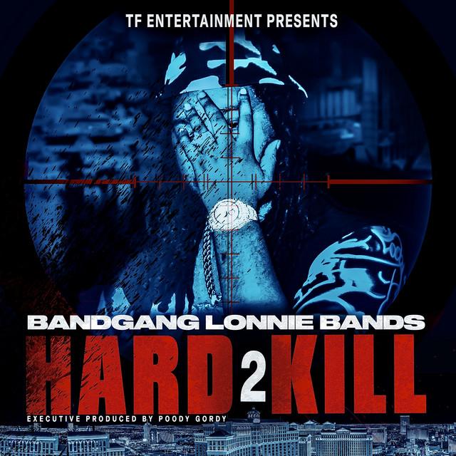 Hard 2 Kill