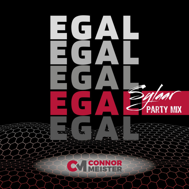 Egal - Sylaar Party Mix Image