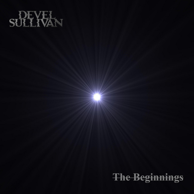 The Beginnings