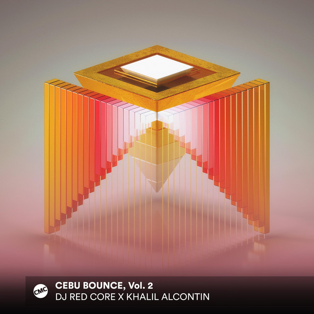 Cebu Bounce, Vol. 2