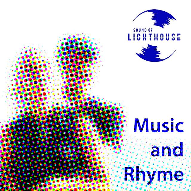 Music and Rhyme Image