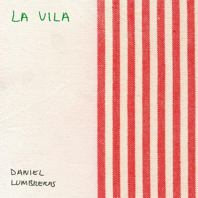 La Vila