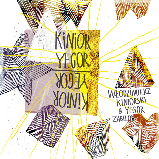 Kinior-Yegor Yegor-Kinior
