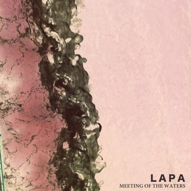 Lapa - Meeting of the Waters