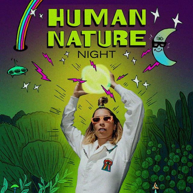 Human Nature (Night)