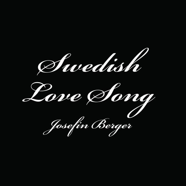 Swedish Love Song