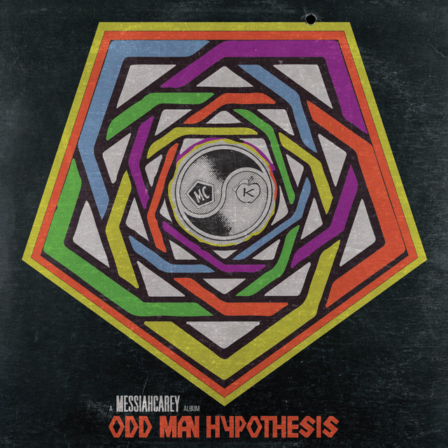 Odd Man Hypothesis