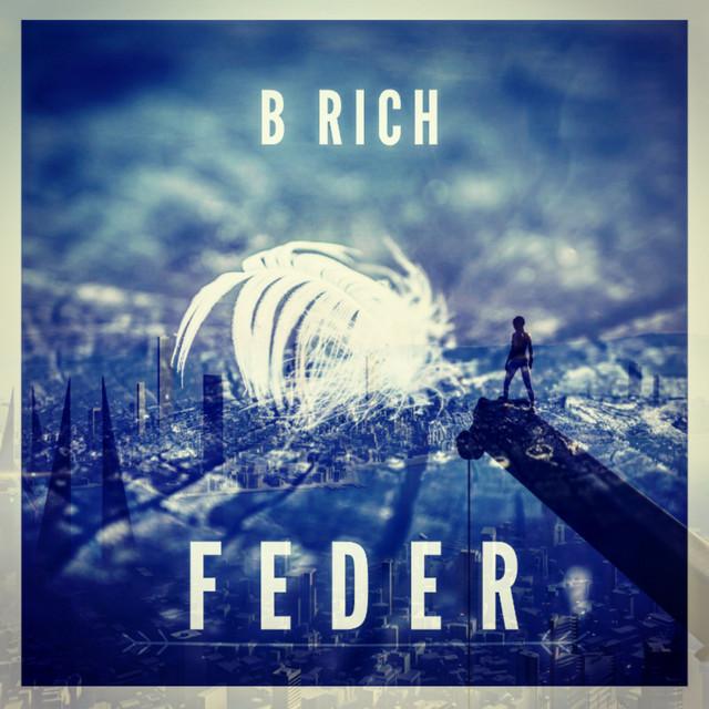 Feder (Radio Edit)