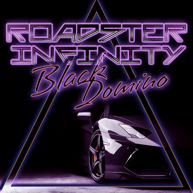 Roadster Infinity Image