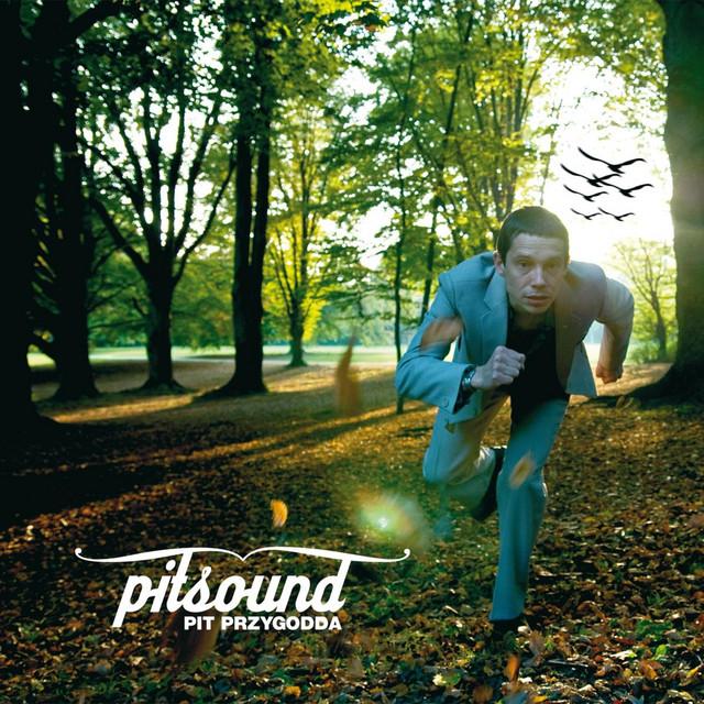 Pitsound