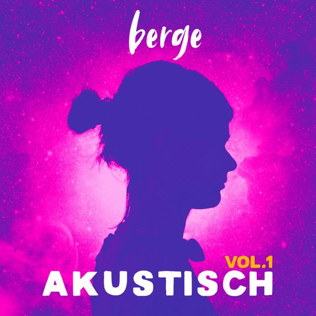 Akustisch, Vol. 1