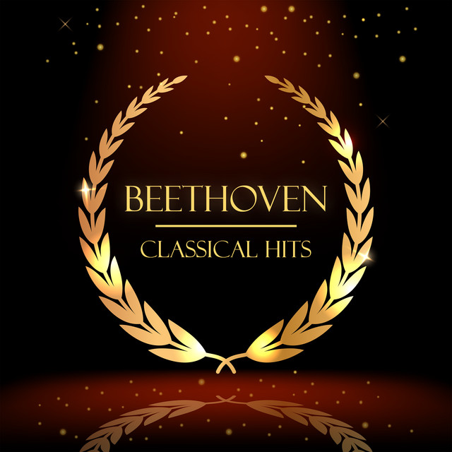Beethoven: Classical Hits