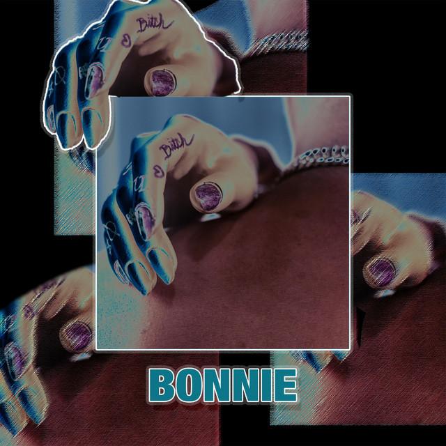 bonnie single