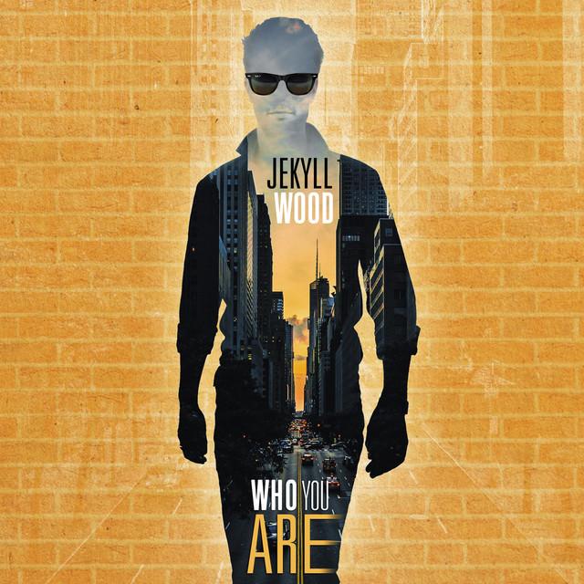 Mr. Jekyll # Mr. Wood