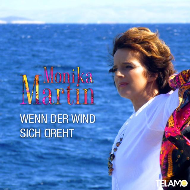 Wenn der Wind sich dreht