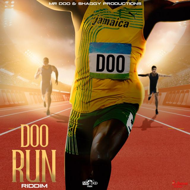 Doo Run Riddim