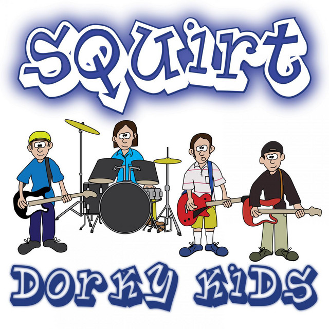 Dorky Kids