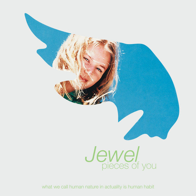 Pieces Of You (25th Anniversary Edition)