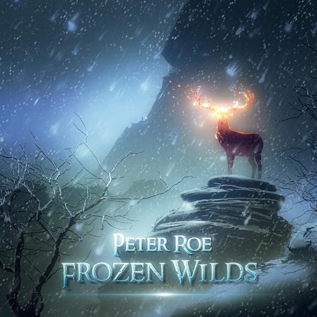 Frozen Wilds