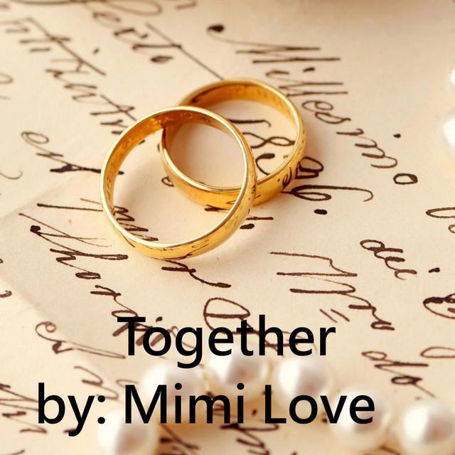 Mimi Love