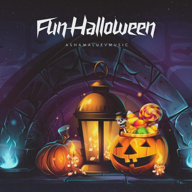 Fun Halloween Image