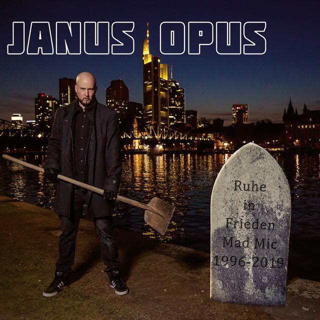 Janus Opus