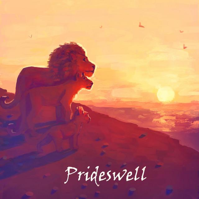 Prideswell