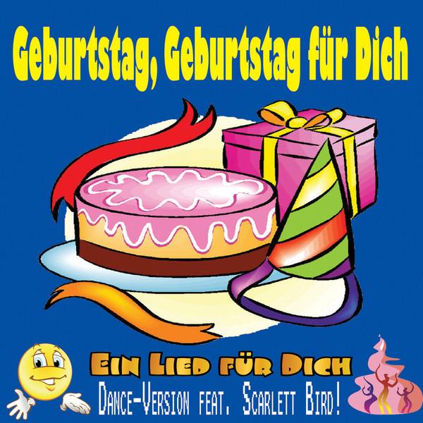Alles Gute Zum Geburtstag Auf Kolsch Gluckwunsche Zum Geburtstag