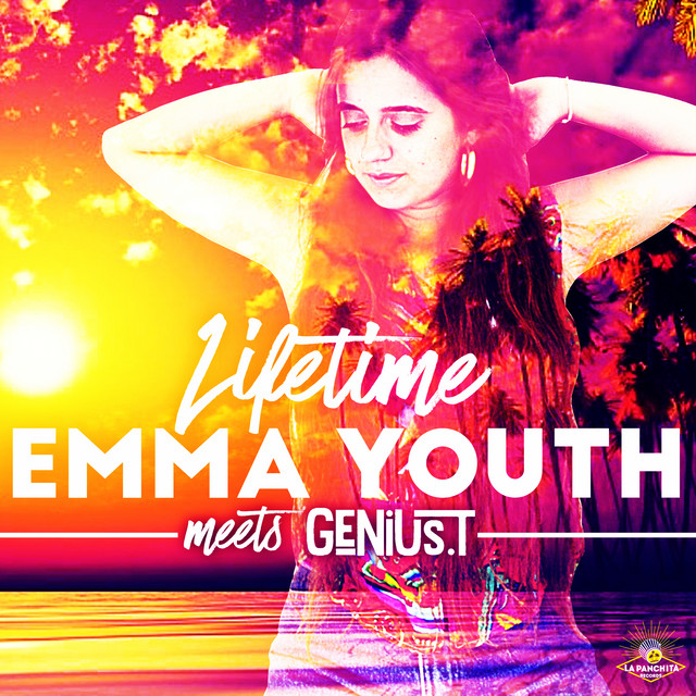Emma Youth