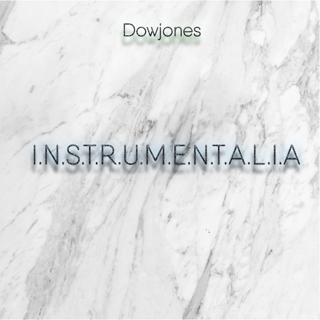 Instrumentalia